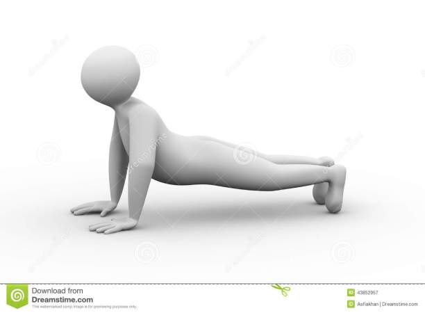 d-person-doing-push-up-exercise-illustration-man-performing-us-human-character-white-people-43852957