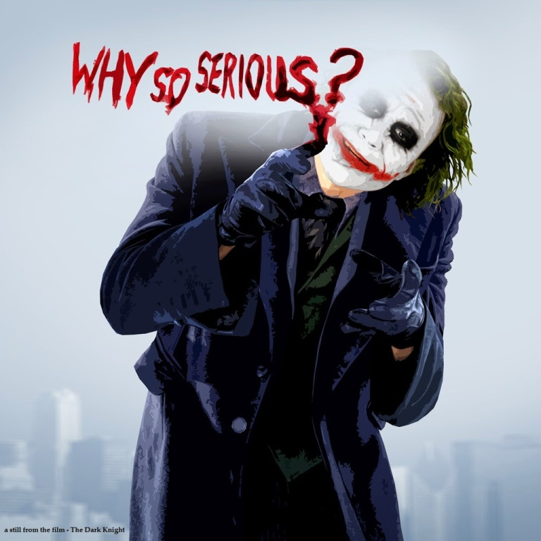 why-so-serious-joker-wallpaper.jpg